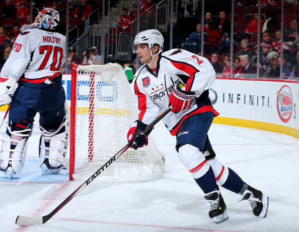 The Peerless Prognosticator  Washington Capitals 2016-2017 Previews ... 4bf9b4a968a