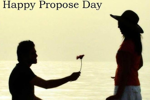 propose day coloring pages