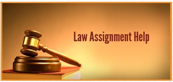 Business law homework help   Resume writing services ny Assumptions of the Say s Law of Market