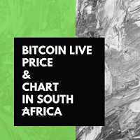 https://www.mastershareprice.com/2019/12/bitcoin-price-in-south-africa-1-bitcoin.html