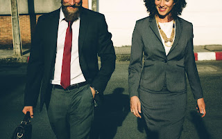 Cara Menjadi Karyawan Tetap Dengan Gaji Besar