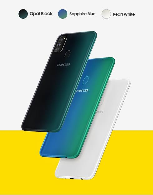 Samsung Galaxy A30s 128GB variant launched HD display and strong processor