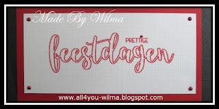 https://all4you-wilma.blogspot.com/2020/03/puntkaart-voor-kerst.html