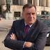 Oglasio se Dodik: Ili ćemo se nanovo dogovoriti ili od ove zemlje nema ništa  - Predstavnici RS obustavljaju rad u odlučivanju u institucijama BiH;