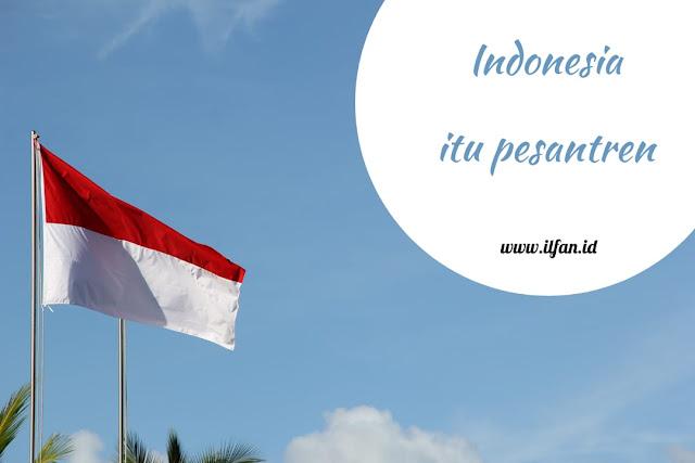 www.ilfan.id