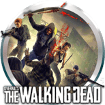 تحميل لعبة OVERKILL's The Walking Dead لأجهزة الويندوز