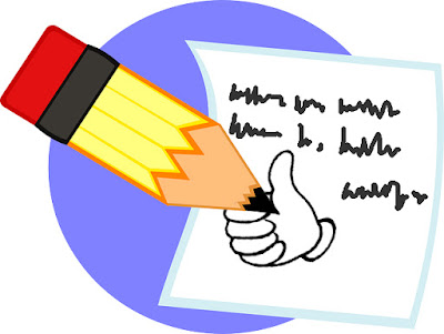 Ciptakan Konten yang berkualitas, unik, bermanfaat dan dibutuhkan oleh pembaca