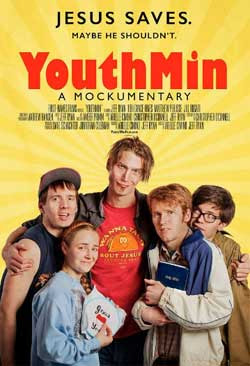 YouthMin (2018)
