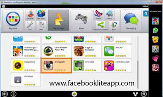 Download-Instagram-PC-Windows