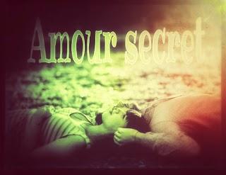 Histoire d'amour impossible - amour secret