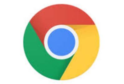 Perbarui Google Chrome Sekarang untuk Memperbaiki Eksploitasi Active Zero-Day
