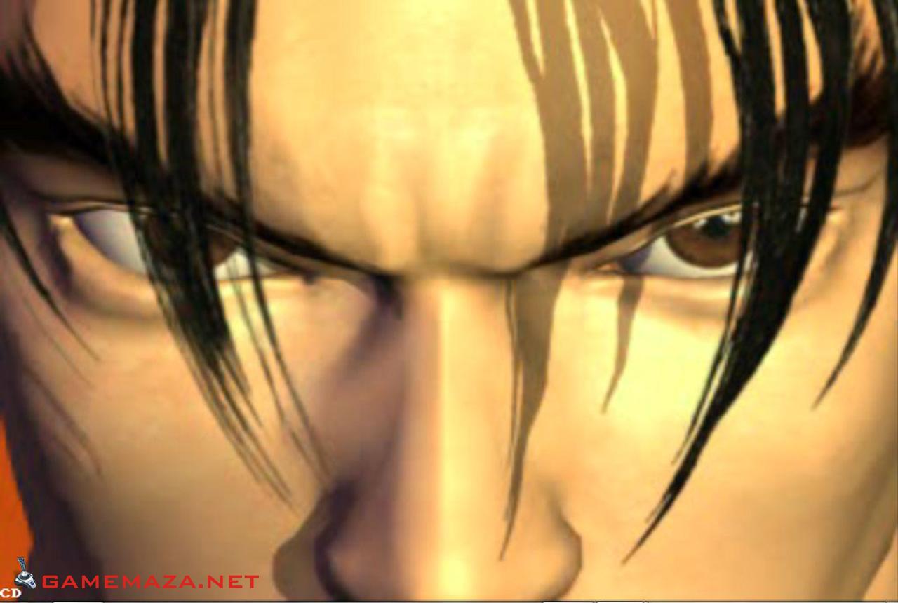 Tekken 3 ending song / Gtx 970 dogecoin mining user