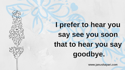 Image result for goodbye quotes
