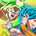 Rumores confirmados: Nuevo doblaje argentino para Dragon Ball Super: Broly ¡Este es el elenco!