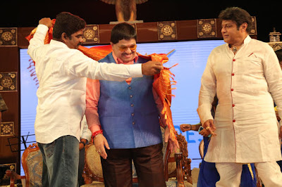 NBK-at-Lepakshi-Utsavam-Day2-Photos-6