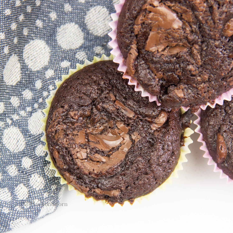 mat och muffins