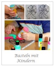 http://vontagzutag-mariesblog.blogspot.co.at/2014/11/advent-und-weihnachtsspecial-basteln.html