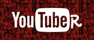 Konten youtube Menarik yang Masih Jarang ada di Indonesia