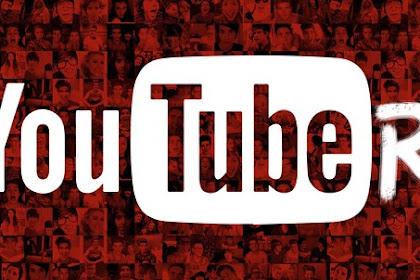 Beberapa Konten youtube Menarik yang Masih Jarang ada di Indonesia | Youtuber Pemula