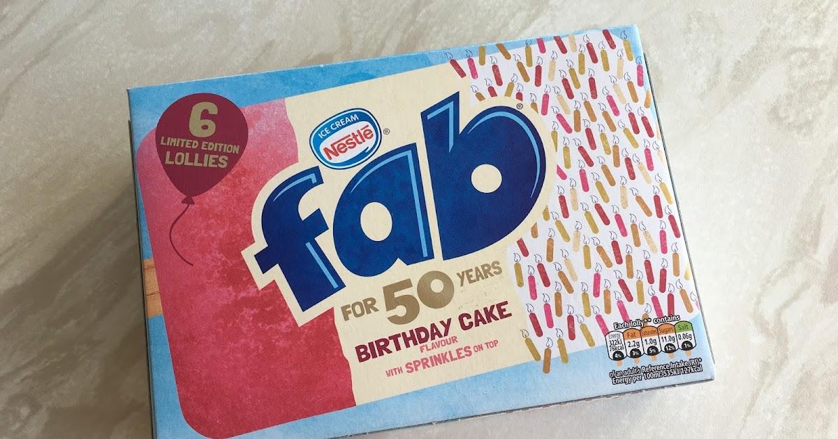 One Direction Birthday Cake Sainsbury