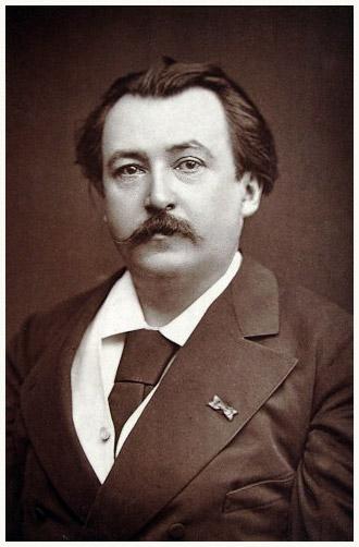 Poesía y pintura. Hoy, con Juan Rufo y Gustave Doré