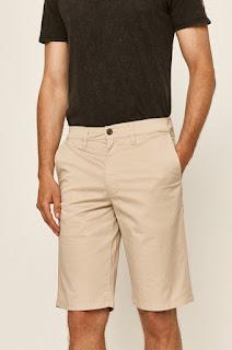 Pantaloni scurti barbati • Wrangler
