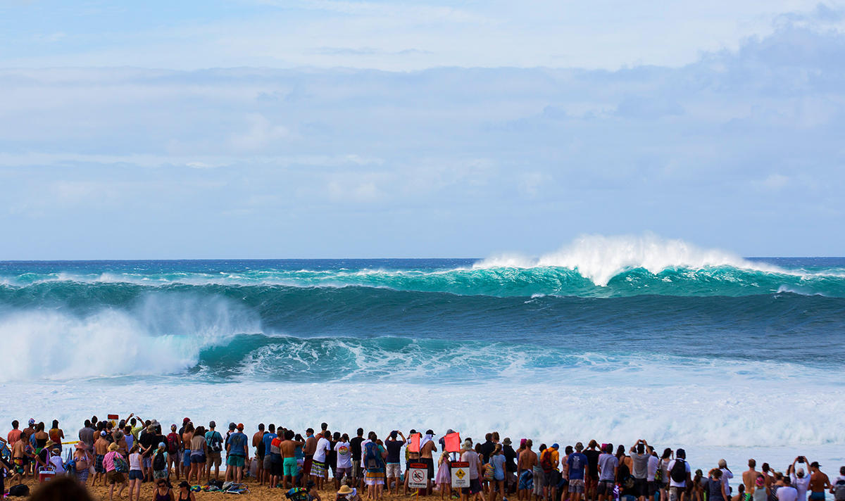 billabong pipe masters 05