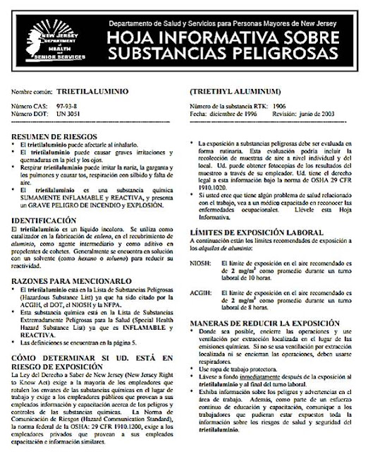 protocolo de jengibre salvador morgellons