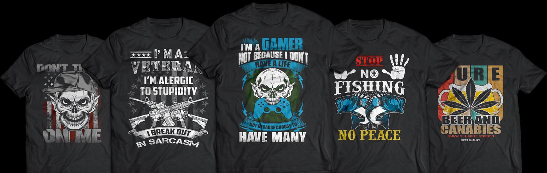 tshirt design pro