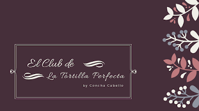 club-tortilla-perfecta