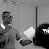 VIDEO | Nacha _-_ Nasimama {Mp3} Download