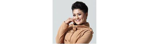 Biodata Wanie peserta protege mentor milenia 2016 tv3, profile, biografi Wanie, profil dan latar belakang Wanie, foto, imej, gambar Wanie, nama penuh Wanie Mentor Milenia, Nurul Syazwanie Binti Mohd Basri