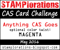 http://stamplorations.blogspot.in/2016/05/cas-challenge-may.html