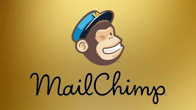 EMAIL MARKETING WITH MAILCHIMP – THE COMPLETE GUIDE