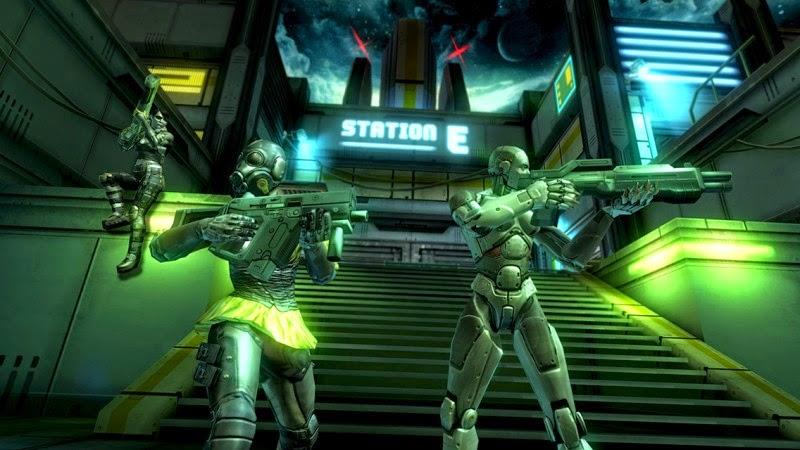 Juegos Para Pc Pocos Requisitos Juegos Para Pc Online