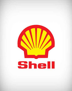 shell vector logo, shell, vector, logo, oil, mobil, engine oil, gas, fuel