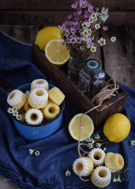 zitrone-joghurt-gugelhupf