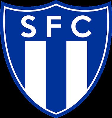 SPORTIVO FÚTBOL CLUB (ÁLVAREZ)