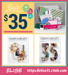 Become a #CTMH #Consultant and earn extra cash #scrapbooking and #cardmaking