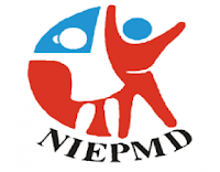 NIEPMD Kanchipuram Recruitment 2019 05 Staff Nurse Posts