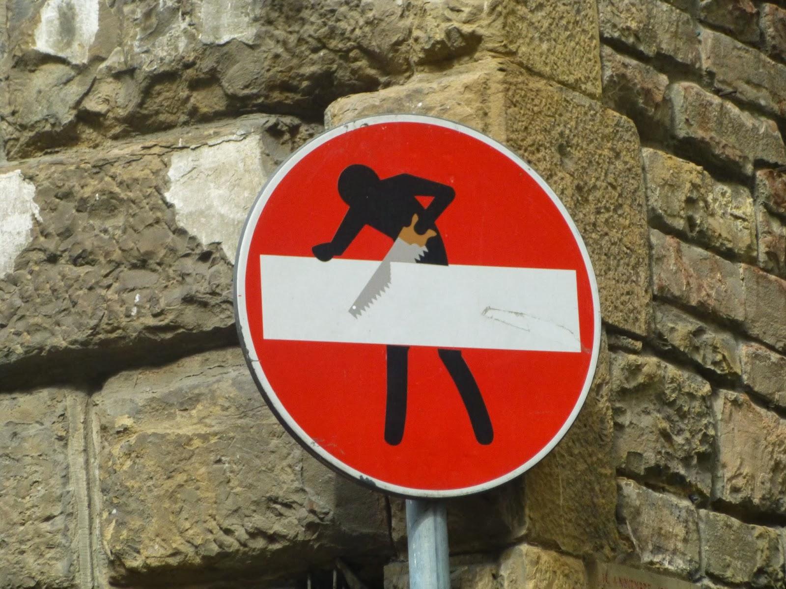 Schritt in Richtung Grundeinkommen – Hartz4 Sanktionen abschaffen- Aktuelle Petition mitzeichnen