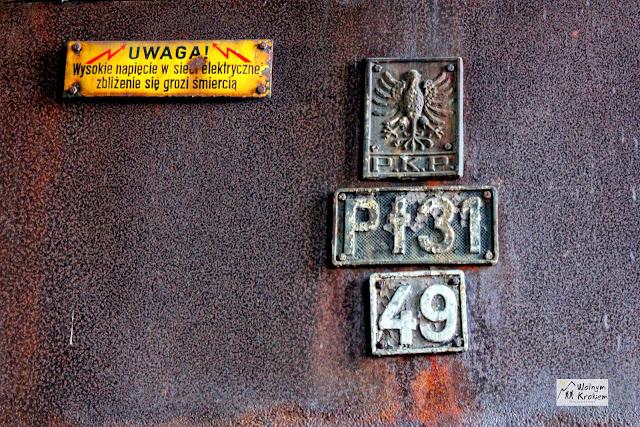 Pt31 polska lokomotywa