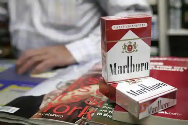 Genius Marketing Strategy of Marlboro Cigarettes, here's how!