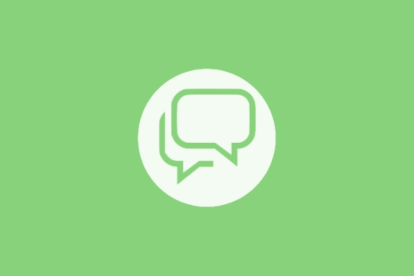 √ Paket Chat 3 Tri Sebulan 5000 Unlimited Terbaru 2020 ...