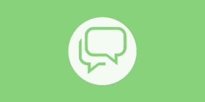 Paket Chat 3 Tri Sebulan 5000 Unlimited Terbaru 2021