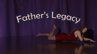 fathers-legacy