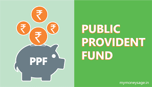 PPF account vs Personal loan 2020 :Which is better and ppf account advantage?
