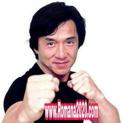 الممثل العالمي جاكي شان jackie chan ينفي إصابته بفيروس كورونا corona virus ويعد بمنح المال