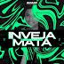 DOWNLOAD MP3: DJ La Cruz - Inveja Mata (Original Mix)
