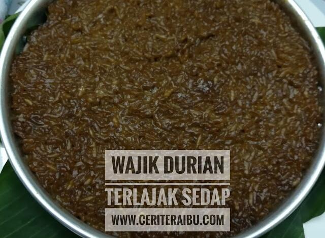 http://www.ceriteraibu.com/2017/08/resepi-wajik-durian-noxxa-terlajak-sedap.html
